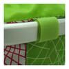 KlickFix Reisenthel Bikebasket crystals lime green